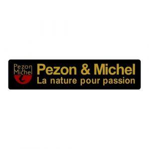 Pezon Michel EMERILLON CHAINE TRIPLE SPECIALIST BLN – PAR 10