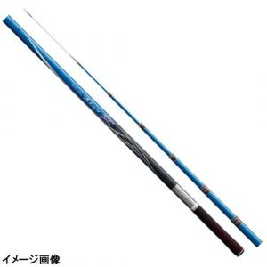 Shimano Rod Special Competition SC H2.7590NF JP F/S