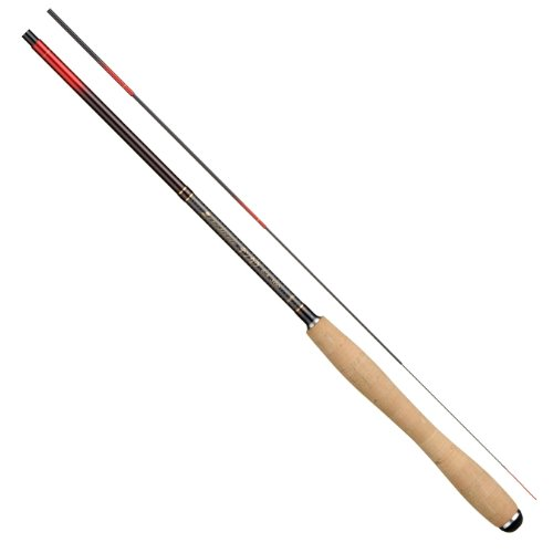 Uzaki Nissin Zerosum Tenkara 7 : 3 Action 4.05 m [Japan Import]