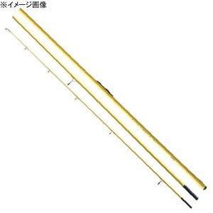 Shimano Rod Spin Power Nami tsugi 425bx JP F/S