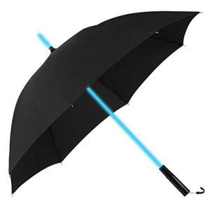 Plemo Parapluie