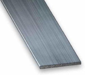 Wzwwjs Haute dureté en Acier Plat en Acier Inoxydable Bonne ouvrabilité, Long 500mm, épaisseur: 35 mm, Largeur: 60 mm à 100 mm,100mm