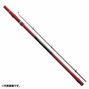 Daiwa (Surf Tournoi Rotation de la Tige d'éjection T Canne à pêche 33-425-W
