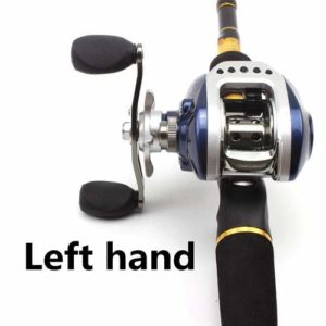 FISHYY Canne À Pêche Carbone M Power Leurre 7G -28G 1.8M 2.1M 2.4M 2.7M Portable Canne À Pêche Télescopique Casting Rod Casting Reels Set