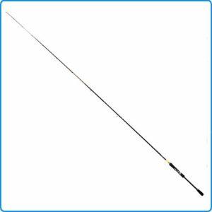 Yamashita EGI-Oh EGIDO 86M 2.59m EGI 2.5-4.0 pêche EGING calamaro Sepia