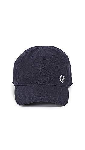 Fred Perry Casquette Pique Classic