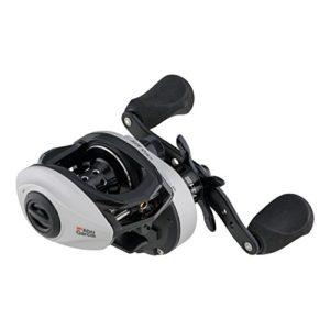 Abu Garcia Revo STX Moulinet de pêche à Profil Bas, Mixte, 1430426