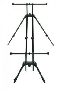Anaconda Unisexe – Extension Pod Tripod Noir 83 x 22 x 10 cm